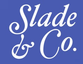 Slade & Co Law & Veritas Law